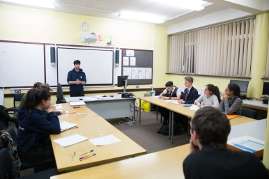 oxford_union_debating_competition_w-67
