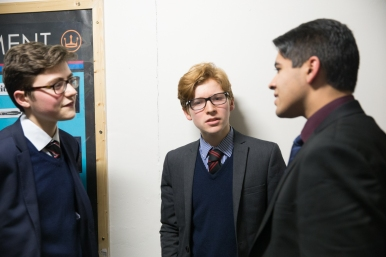 oxford_union_debating_competition_w-76