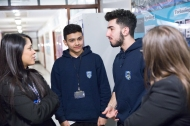 oxford_union_debating_competition_w-77