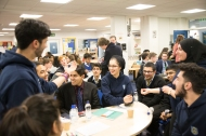 oxford_union_debating_competition_w-8