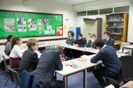 oxford_union_debating_competition_w-80