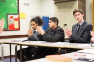 oxford_union_debating_competition_w-84