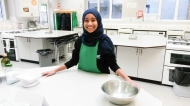 rotary_young_chef_competition_yr7_w-1