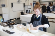 rotary_young_chef_competition_yr7_w-18