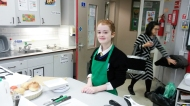 rotary_young_chef_competition_yr7_w-2