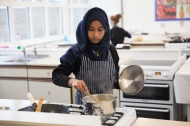 rotary_young_chef_competition_yr7_w-27
