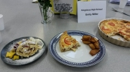 rotary_young_chef_competition_yr7_w-3