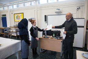 rotary_young_chef_competition_yr7_w-45