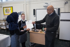 rotary_young_chef_competition_yr7_w-47