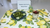 rotary_young_chef_competition_yr7_w-5