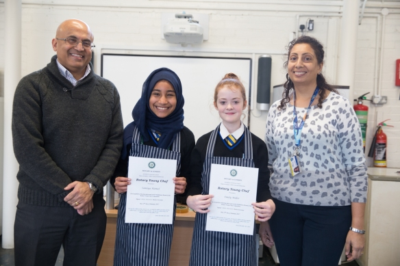 rotary_young_chef_competition_yr7_w-50