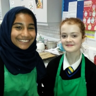 rotary_young_chef_competition_yr7_w-6
