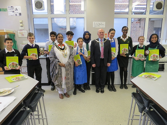 rotary_young_chef_competition_yr7_w-7