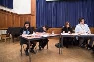 yr12_-esu_mace_debating_2nd_round_w-13
