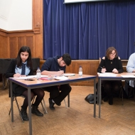 yr12_-esu_mace_debating_2nd_round_w-13