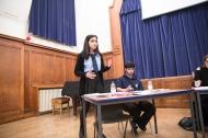 yr12_-esu_mace_debating_2nd_round_w-16