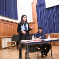 yr12_-esu_mace_debating_2nd_round_w-16