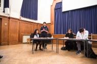 yr12_-esu_mace_debating_2nd_round_w-3