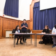 yr12_-esu_mace_debating_2nd_round_w-3