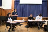 yr12_-esu_mace_debating_2nd_round_w-6