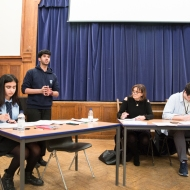 yr12_-esu_mace_debating_2nd_round_w-6