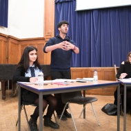 yr12_-esu_mace_debating_2nd_round_w-7