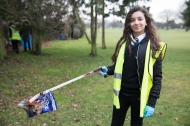 yr7_litter_picking_w-1