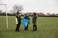 yr7_litter_picking_w-12