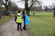 yr7_litter_picking_w-19