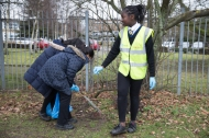 yr7_litter_picking_w-20