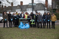 yr7_litter_picking_w-30