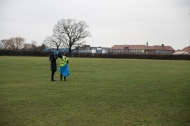yr7_litter_picking_w-5