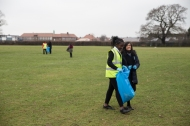 yr7_litter_picking_w-8