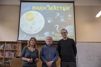 dark_matter_w-11