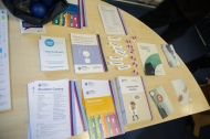 preparing_for_university_p25041717
