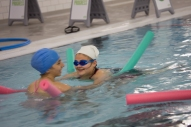 girls_active_swimming_w-11