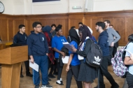 lower_school_debating_w-11