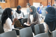 lower_school_debating_w-13