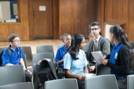 lower_school_debating_w-14