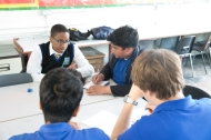 lower_school_debating_w-18