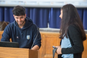 lower_school_debating_w-2