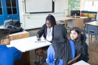 lower_school_debating_w-24
