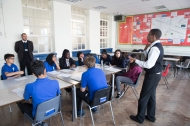 lower_school_debating_w-35