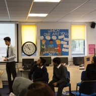 sixth_form_apprenticeship_day_w-34