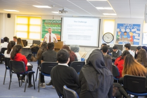 sixth_form_apprenticeship_day_w-50
