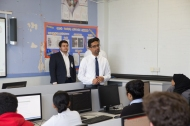 sixth_form_apprenticeship_day_w-6
