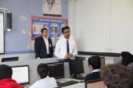 sixth_form_apprenticeship_day_w-6