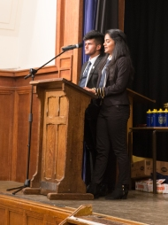sixth_form_reunion_awards_evening_w-31