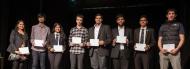 sixth_form_reunion_awards_evening_w-67