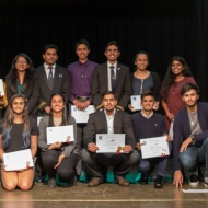 sixth_form_reunion_awards_evening_w-72